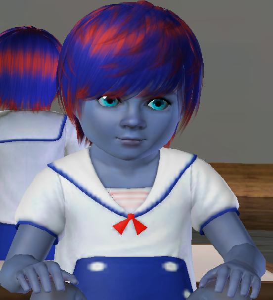 Bernard-Toddler.png